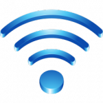 Wireless Networks Hervey Bay